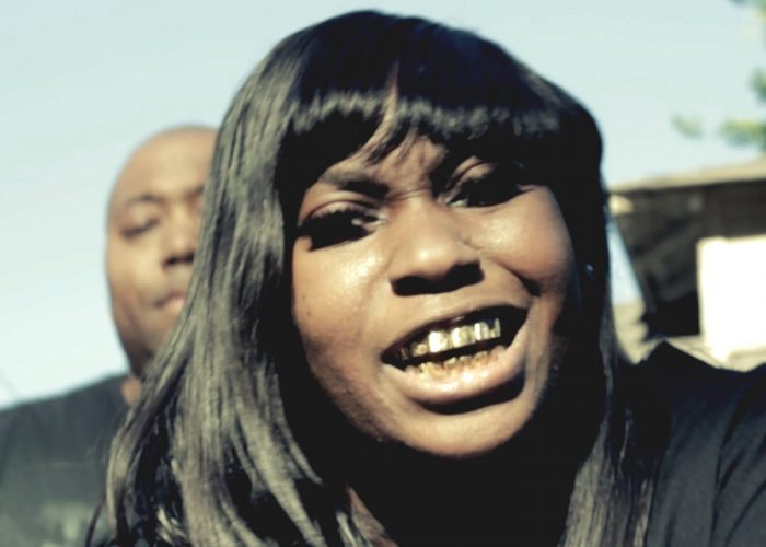 Throwback: La Chat Turns Off the Lights to Her Career in 'Turn On The Lights Remix' Video