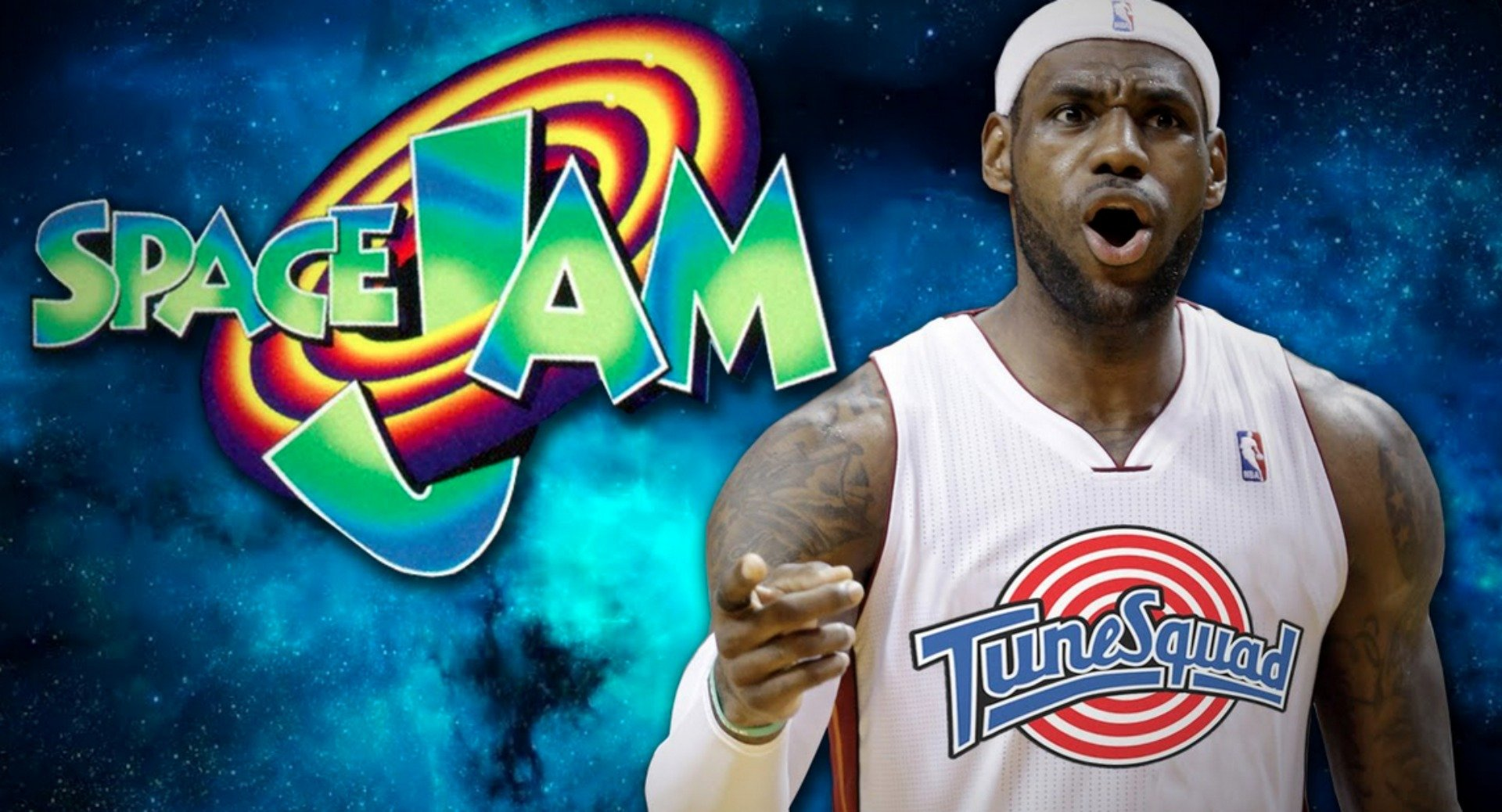 Space Jam 2 is an upcoming sequel to 1996s Space Jam The film will be directed by Fast amp Furious director Justin Lin Contentsshow Plot To Be Announced Characters