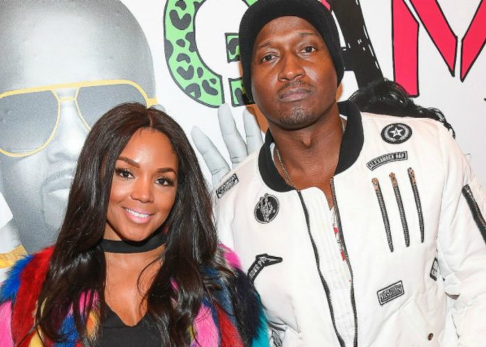 And the Plot Thickens with Kirk and Rasheeda Frost