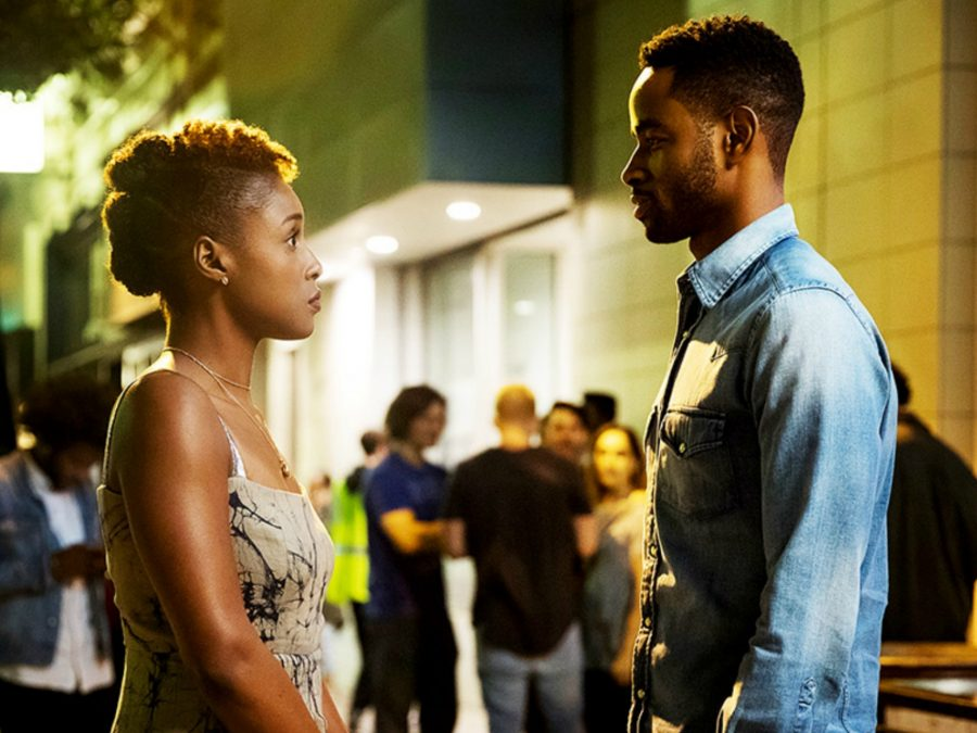 Funniest Tweets From Insecure 'Hella Disrespecful'
