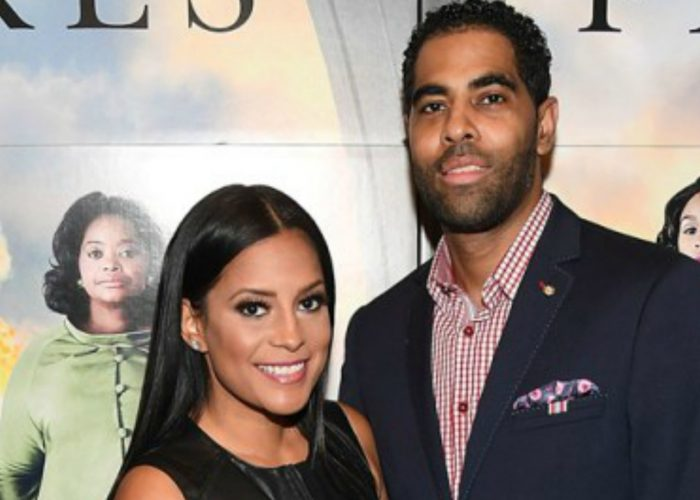 Exclusive | Married to Medicine's Lisa Nicole Caught Cussing Out Hubby & Mistress on Tape [AUDIO]