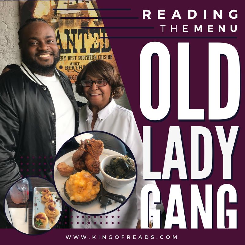 Restaurants King Street Reading