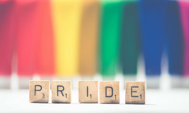 photo pride Nashville archives gay