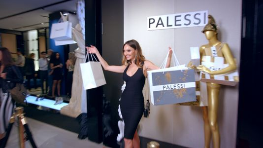 Payless Palessi