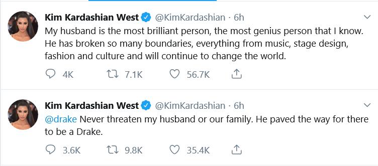 Kim Kape Kardashian