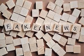 Roger Stone Fake News