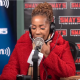 Iyanla Vanzant on Sway in the morning