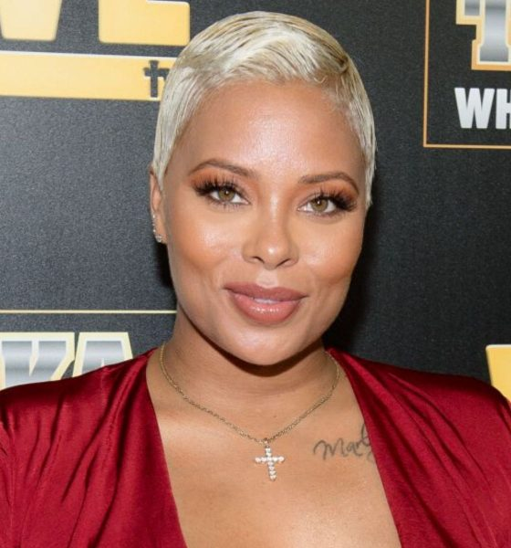 Eva Marcille Will Not Be Returning To Real Housewives Of Atlanta King Of Reads
